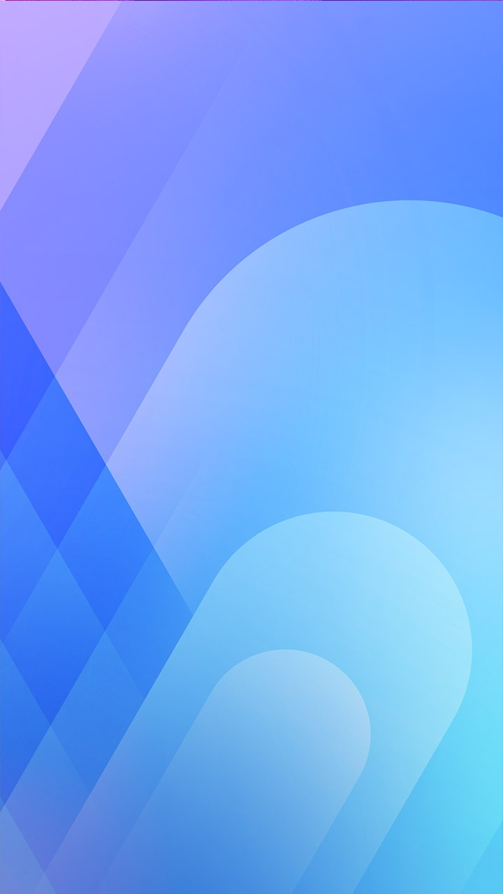 THEME FOR MEIZU M6 NOTE HD -- Download free wallpapers for