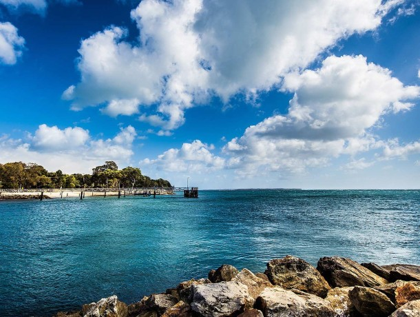 beach-ocean-pier