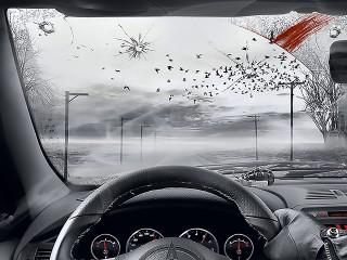 car wallpaper.jpg