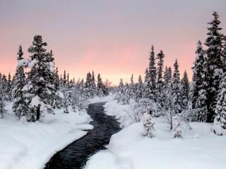 zima_reka_priroda_pejzazh