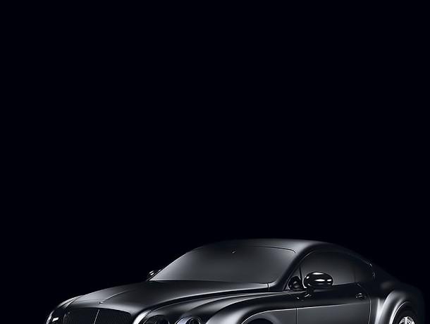 sport car /wallpaper.jpg