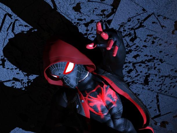 spiderman-miles-morales-4k-...
