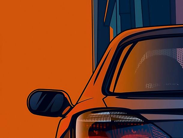 24f02845f/wallpaper.jpg
