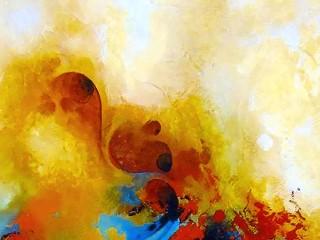 5797132b48a7f488bba1b6fdf17c9b91/wallpaper.jpg