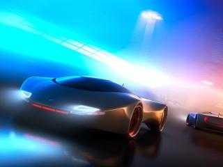 sports cars-th