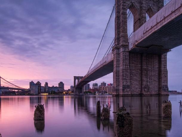 New-York-USA-Brooklyn