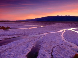 death-valley-california-nature