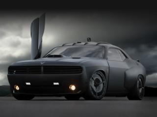 2009-Dodge-Challenger-Vapor03