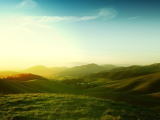 beautiful-green-hills