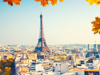 eiffel-tower-paris-city-aut...
