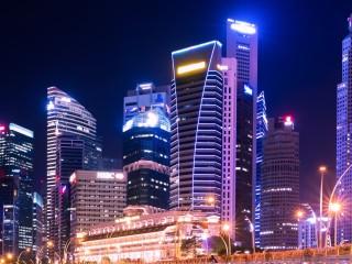 singapore-city-skyline-5k-k...