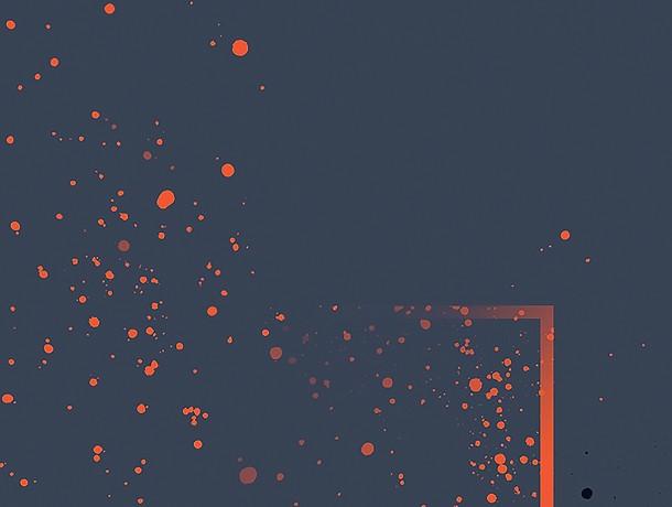 f97bb9a4486253ad6df012bce0af2ea5/wallpaper.jpg