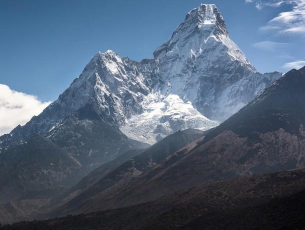 snowy-mountain-tops