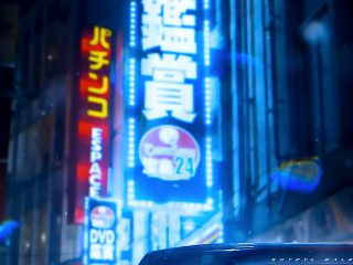 car/wallpaper.jpg