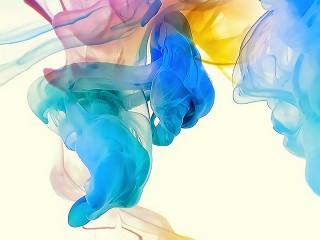 5b0289d982f3bc8cf0ecde9a5ec51a91/wallpaper.jpg
