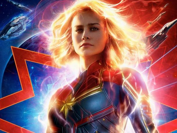 captain-marvel-movie-2019-4...