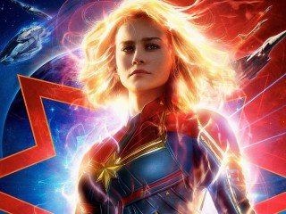 captain-marvel-movie-2019-4...