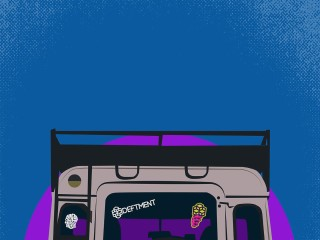 Jeep5770_rectangle