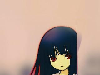 Anime /wallpaper.jpg
