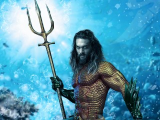 aquaman-king-of-the-seven-s...