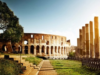COLOSSEUM-ITALY-ARCHITECTUR...