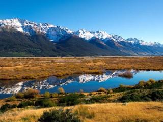 new-zealand_novaya-zelandiya