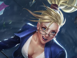 JANNA_LEAGUE_OF_LEGENDS_5K-...