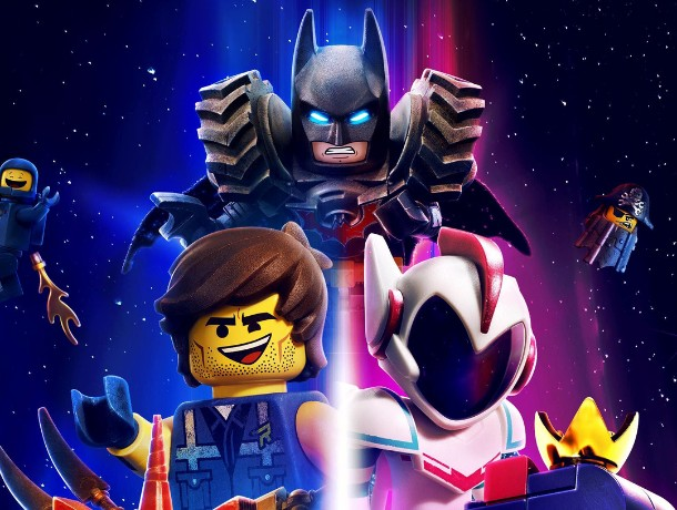 the-lego-movie-2-the-second...