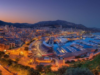 monte-carlo-world1
