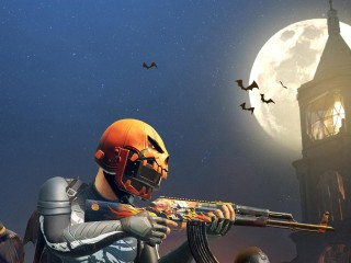 pubg-halloween-update-4k-66...