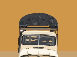 Jeep7355_rectangle