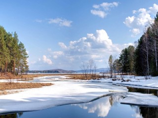 Nature-landscape-snow-winte...