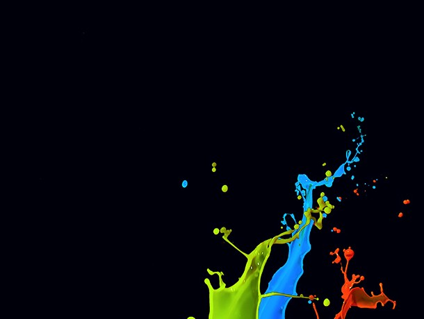 abstract/wallpaper.jpg
