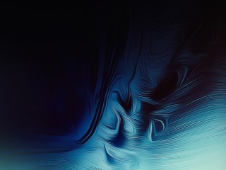 Abstract Earth for iPhoneXS...