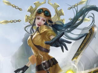 LEAGUE_OF_LEGENDS_IRELIA_4K...