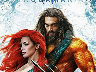 aquaman-and-mera-art-48-108...