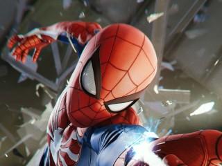 spider_man_4k_3-1080x1920