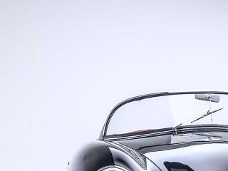 car /wallpaper.jpg