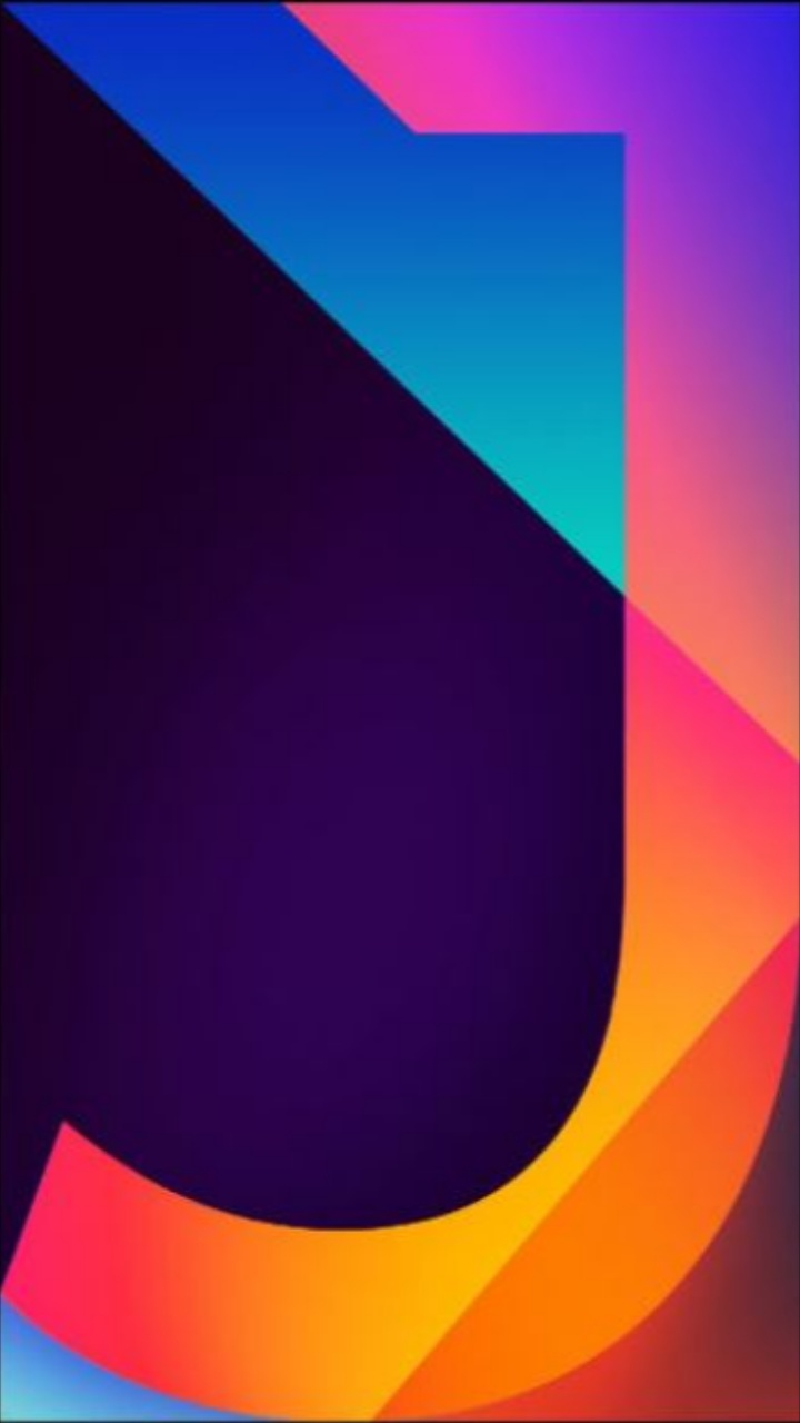 Theme For Galaxy J7 Nxt Hd Free Wallpapers Your
